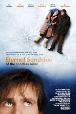 Eternal_sunshine_of_the_spotless_mind_blogger_barcelona_instablog_movieblog_review