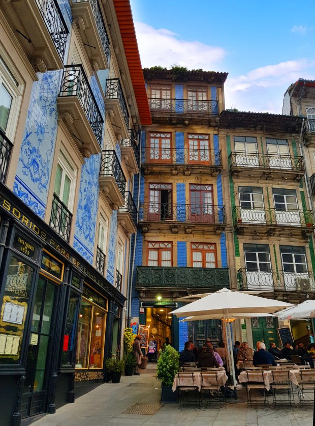 porto-traveling-guide-attractions-dom-luis-briedge