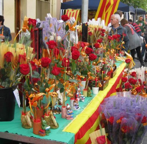 sant-jordi-barcelona-catalan-valentine-day-ideas