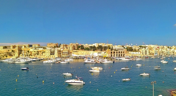 traveling-guide-malta-velleta-do-and-donts-tips-cheap (4)
